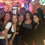 Iron Horse Karaoke Girls Pueblo