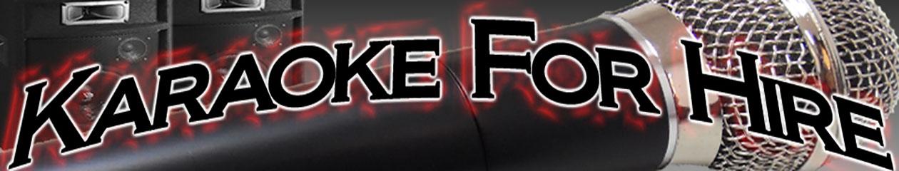 karaorkeforhire.com