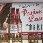 Parise's Lounge Karaoke Pueblo Colorado